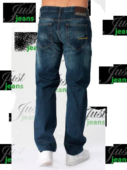 Мужская одежда джинсы женские